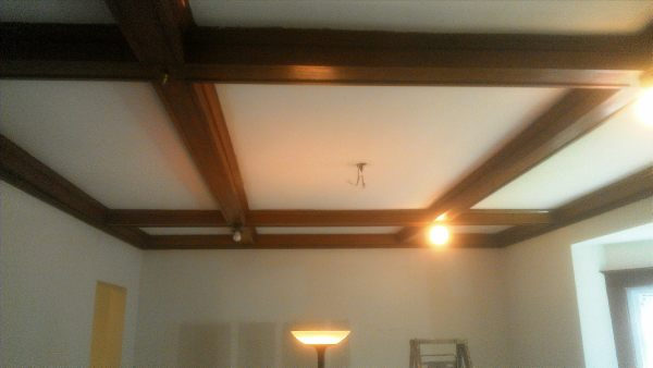 ceiling and wall mud skim coating bds brian 39 s drywall services. Black Bedroom Furniture Sets. Home Design Ideas