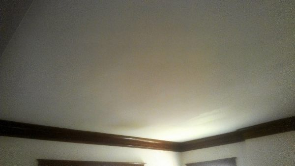 ceiling and wall mud skim coating bds brian 39 s drywall. Black Bedroom Furniture Sets. Home Design Ideas
