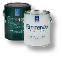 Sherwin-Williams Interior Paint